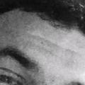 ALSHERIF NAS (@alrhiebi) Avatar