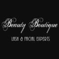 Beauty Boutique LA (@beautyboutiquela) Avatar
