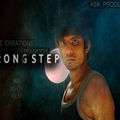 Prinay Kumar (@entertainmentworld) Avatar