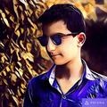 AhMed E (@ahmedehab) Avatar
