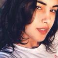 @dassislara Avatar