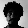 Bruno Alberto (@brunnoalbert) Avatar