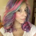 Krissy (@krissywhiski) Avatar