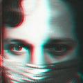 Miguel (@daydreamcinema) Avatar