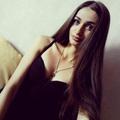 Yana Tytykalo (@yanatytykalo) Avatar