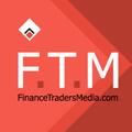 Finance Traders Media (@financetradersmedia) Avatar