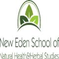 New Eden School of Natural Health and Herbal Studi (@newedenschoolofnaturalhealth) Avatar