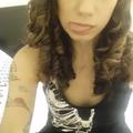 @violetvela Avatar