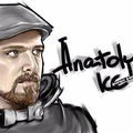 Anatoly Ice (@anatolyice1) Avatar