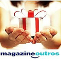 Other Magazien (@magazineoutros255211) Avatar