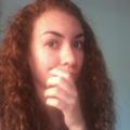 Marcela Sezini (@marcelasezini) Avatar