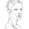 Denzel  (@dsegbefia) Avatar