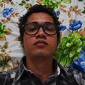 Cicero Sena (@uncicero) Avatar