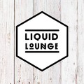 Liquid Lounge (@liquidlounge) Avatar