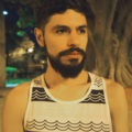 Obed Vazquez (@vickingoo) Avatar