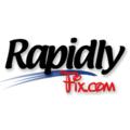 RapidlyFix (@rapidlyfix) Avatar