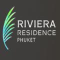 Riviera Residence Phuket (@faheemahmed1) Avatar