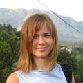 Tanya Novikova (@tanyanovikova) Avatar