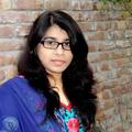 Nahida Sultana (@nahidasultanabd) Avatar