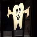 Dentist (@ninadmoon44) Avatar