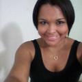 Ádila (@adilamoreira) Avatar