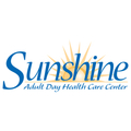 Sunshine Adult Day Health Care Center (@sunshineadhcc) Avatar