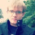 Kyle Cichorek (@kylecichorek) Avatar