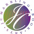 JC Marbling (@jcmarbling) Avatar