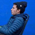 Ryan White (@ryanwhitedesign) Avatar