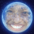 Allison Mcadoo  (@letmeknoww) Avatar