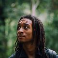 Jik-Reuben (@jik-reuben) Avatar