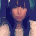 kim (@8millionstories) Avatar