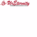 Ur Eternity (@ureternity) Avatar
