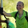 Raymond Leijdekkers (@rayfilm) Avatar