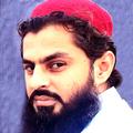 M Imran E (@bininaam) Avatar