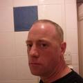 David Cunningham (@cunner) Avatar
