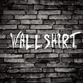 @wallshirt Avatar
