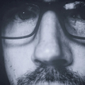 Dave Sharpe (@revdms) Avatar