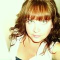 chrissy (@usmom04) Avatar
