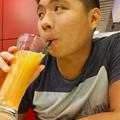Chong Hui (@choongggg) Avatar