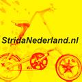 StridaNederland.nl (@stridanederland) Avatar