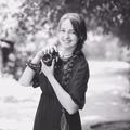 Katya (@katyazhevak) Avatar