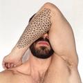 Luis Torres (@torresmluis) Avatar