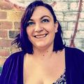 Rebecca Noir (@rebeccanoir) Avatar