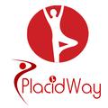 PlacidWay (@placidway) Avatar