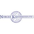 Norges Kartinstitutt (@norgeskartinstitutt) Avatar