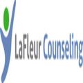 LaFleur Counseling (@districtcounseling) Avatar