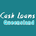 Cash Loans Queensland (@andrewwhite316) Avatar