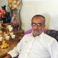 @abuhammam Avatar