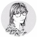Elenor Wilson (@elenorwilson) Avatar